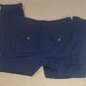 Tommy Hilfiger Pants & Jumpsuits - Tommy Hilfiger pants